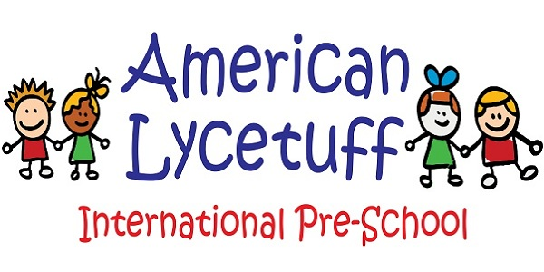 American Lycetuff International Pre-school