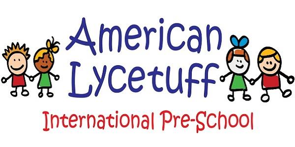 American Lycetuff International Pre-school
